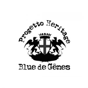 Blue-de-genes