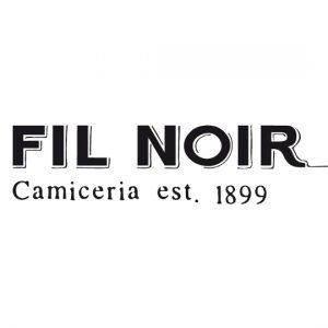 Fil-Noir