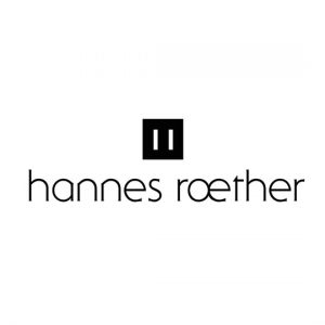Hannes-Roether