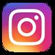 instagram david braunschweig